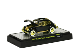 1957 vw beetle deluxe european model chase car model cars f40f8978 909d 43a8 bc95 b8279c10ca95 medium