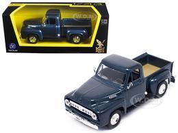 1953 Ford F-100 Pickup | Model Trucks