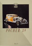Pocher 1989 scale 1%252f8 brochures and catalogs 50159eb8 c1b6 4e2e aee2 31b7d8533eb7 medium