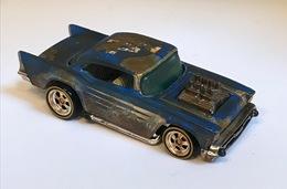 %252757 chevy model cars b4f1fa35 4395 4d13 9381 a00ac06c05ff medium