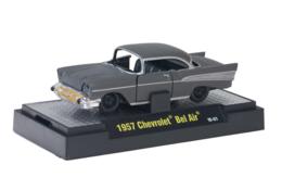 1957 chevrolet bel air chase car model cars 814467e9 9d9b 4ed3 be9f e0aef66d781a medium