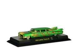 1959 cadillac series 62 chase car model cars 6e8ca5e3 c911 4a08 a03b 2d35099cfdfc medium