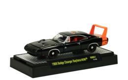1969 dodge charger daytona hemi model cars 9be8af56 1440 4805 8df9 71f47777a651 medium
