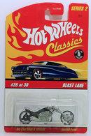 Blast lane model motorcycles e5c4edfd a0c7 4562 bd33 c9e5e10bb4a0 medium