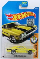%252769 dodge charger 500 model cars aaeebd19 c75a 4e9e 92bb 1e39be8f0d9c medium