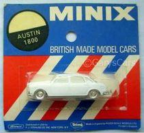 Austin 1800 | Model Cars