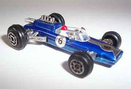 Lotus climax f1 model racing cars 7ed16ca5 47d6 496e 91d7 de84f6a35f2c medium