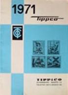 Tipp and co.%252c 1971 brochures and catalogs c7559043 2e36 49cb a0d3 837379bb73c5 medium