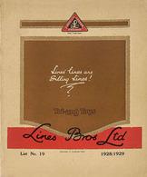 Tri ang%252c 1928%252f1929 brochures and catalogs 6e834bf6 c4f7 4088 993d 669818203f04 medium