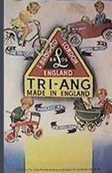Tri ang%252c made in england brochures and catalogs 6e0e6f15 439d 4c07 a4ac 4f84d506ce20 medium