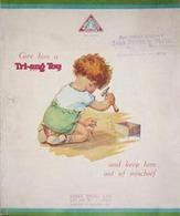 Tri ang%252c 1930%252f1931 brochures and catalogs 5046b5e4 0ed7 45f1 8e8c 48652bce393b medium