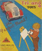 Tri ang%252c 1937%252f1938%252c the perfect model brochures and catalogs b0a39157 cc3c 43f0 887b 55b9eaba5fd8 medium