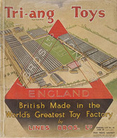 Tri ang%252c 1938%252f1939%252c british made in the world%2527s greatest toy factory brochures and catalogs ec7a591f 9a08 4c20 8cd6 98756bb0ffdb medium