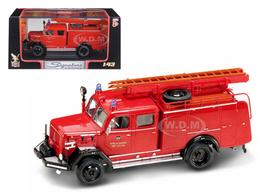 1964 magirus deutz 150 d 10 f tlf 16 fire engine model trucks e5eb45fb 90e3 4c11 9481 5f496dfcd4ef medium
