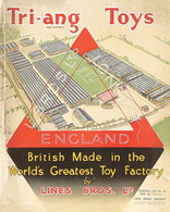 Tri ang%252c 1939%252f1940%252c british made in the world%2527s greatest toy factory brochures and catalogs 329e353f 79cb 4b3b 93e7 d54ff5e1eb2f medium