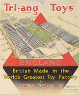 Tri ang%252c 1947%252c british made in the world%2527s greatest toy factory brochures and catalogs ec499e83 1ea4 49eb b2ae 74f214f947e2 medium