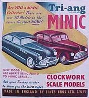 Tri ang%252c 1950 brochures and catalogs fdf88096 d41e 4f46 8c55 9e13927e96cf medium
