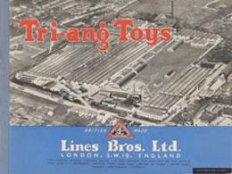 Tri ang%252c 1951%252f1952 brochures and catalogs 480871a9 e1be 4732 95f5 eeb010af1720 medium