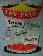 Tri ang%252c 1950%252c toy fair brochures and catalogs 43e16d70 8fa0 4dce a778 73148145d045 medium