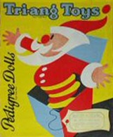 Tri ang%252c 1951%252c pedigree dolls brochures and catalogs 579bf34f 822c 4302 8d3f c94f1f1c13fe medium