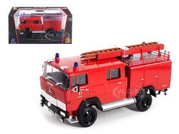 1965 magirus deutz 100 d 7fa lf8 ts fire engine model trucks 9b91f430 68d5 4349 8fa4 2ffeabe59aa5 medium