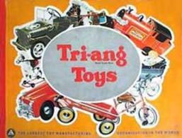 Tri ang%252c 1954 brochures and catalogs 3d6397d9 e79b 4bbd 8de0 ab6eba725768 medium