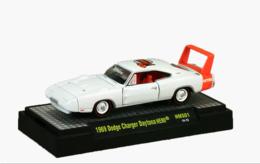 1969 dodge charger daytona hemi model cars b780cb5f f2d3 4dc1 a680 0e3d71edcd74 medium
