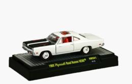 1969 plymouth road runner hemi model cars 6d30322e 23aa 463f 817a c5b7868b8143 medium