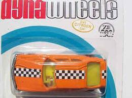 Mini Minor | Model Cars