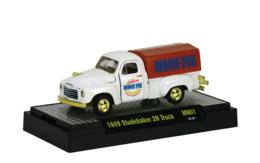 1950 studebaker 2r truck chase car model trucks 6e227ef2 d145 4bca b29d 70b087611a53 medium
