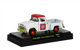 1958 gmc fleet option truck chase car model trucks 5653941b bd8d 4ad7 a0e3 7d507f460462 medium