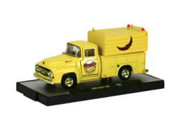 1956 ford f 100 chase car model trucks c3b42202 e18d 4807 8635 f217f55cda02 medium