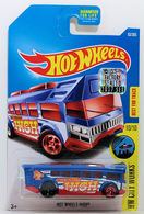 Hot wheels high model buses af73e7ad 3229 41cf 8838 d186d24bd455 medium