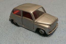 Polistil politoys m series fiat 600 model cars 24c266d6 7a6a 44be 800c d3e88778e302 medium