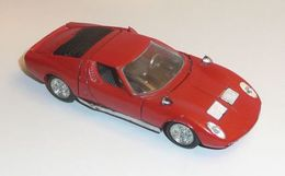 Polistil politoys m series lamborghini miura p400 model cars a66121f5 1b97 4eb0 a3d1 4c3e5b3eec92 medium