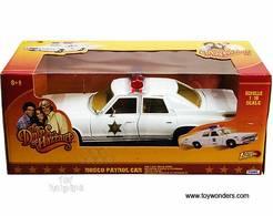 1974 dodge monaco model cars fab9d349 01b4 4e13 9aaa 88ac6bc8c9da medium