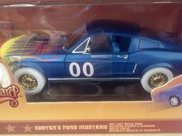 1969 ford mustang mach i model cars c9c9d377 e545 4767 8ab4 e8d11dbf4112 medium