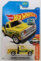 1978 dodge li%2527l red express truck model trucks 6f36d61e 3c95 4bce 8fbd 8a26b31c2f6a medium