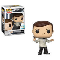 James bond %2528from octopussy%2529 vinyl art toys 02b6fdd9 ced4 4051 91bd 2be6edcdc002 medium