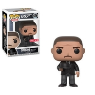 Oddjob %2528from goldfinger%2529 %2528throwing hat%2529 vinyl art toys f529657e 60b6 4e8c ad43 8fcf99ce6a1c medium