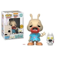 Rocko with spunky %2528sick%2529 vinyl art toys d292b65e df9d 4e4e a788 87bd7e88e625 medium