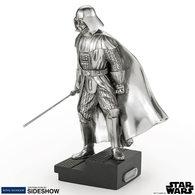 Darth Vader Figurine | Action Figures