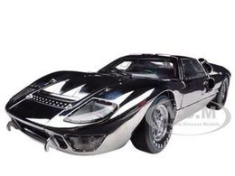 1966 Ford GT40 Mark II | Model Cars