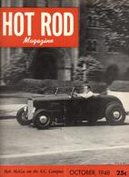 Hot rod magazine%252c october 1949 magazines and periodicals 2addc4a0 7f0d 44d5 8d62 f83af87c80b4 medium