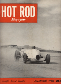 Hot rod magazine%252c december 1948 magazines and periodicals 0402de71 73a5 4ae3 86d3 cf8066722825 large