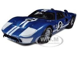 1966 ford gt40 mkii model racing cars 806c2d33 b763 44e2 93f6 a9fce9b8aa77 medium