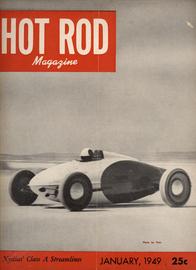 Hot rod magazine%252c january 1949 magazines and periodicals c33811af bad5 4c09 a8e3 f6caeb8401d3 large
