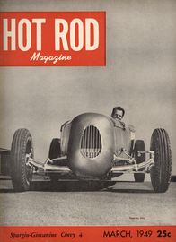 Hot rod magazine%252c march 1949 magazines and periodicals 80982768 d0c9 44ea 9de8 c63cd0b13770 large