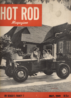 Hot rod magazine%252c may 1949 magazines and periodicals 11334064 bb26 4f83 a15a 7c13de98f4e7 medium