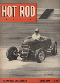 Hot rod magazine%252c june 1949 magazines and periodicals 5e92ff97 7fa0 45d0 b45a 205bf735c074 large